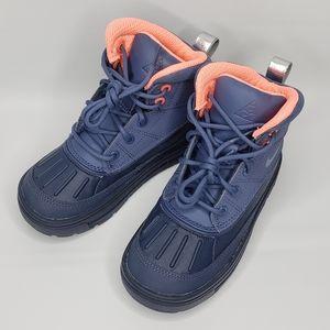 Nike Woodside 2 High Little Kids